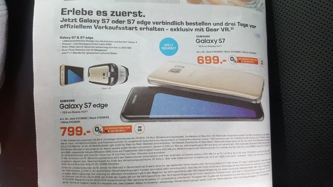 Samsung-Galaxy-S7-edge-Saturn-Brochure.jpg