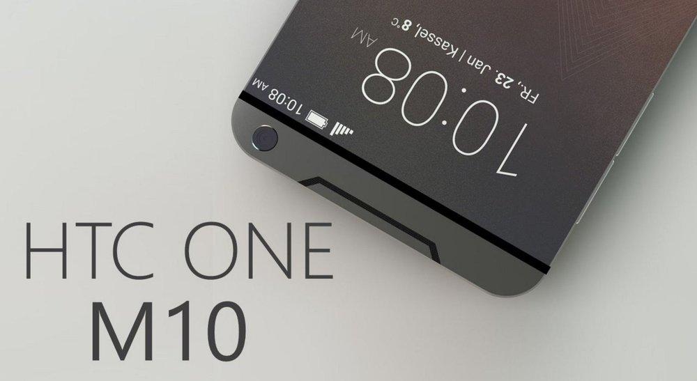 htc-one-m10.jpg