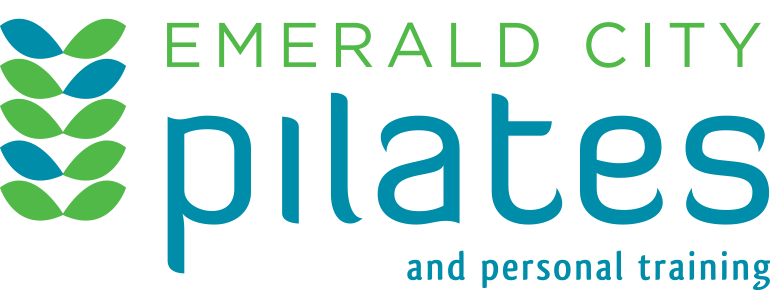 Emerald City Pilates