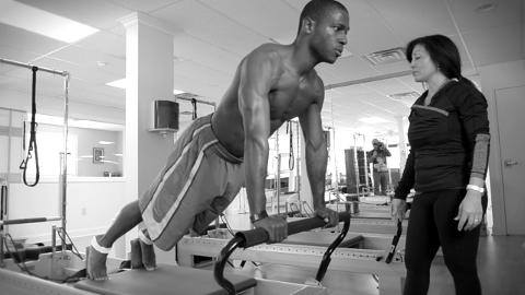 nfl-player-doing-pilates.jpg