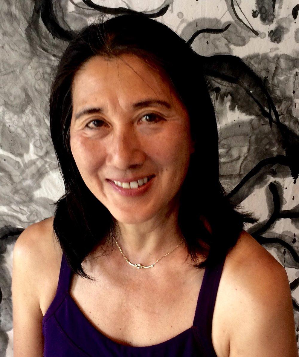 Ellen Liang.png
