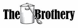 The brothery logo small.JPG