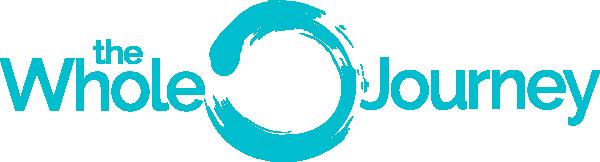 Whole Journey Logo.png