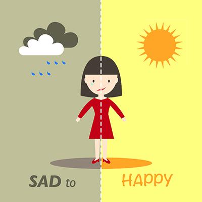 sad-to-happy.jpg