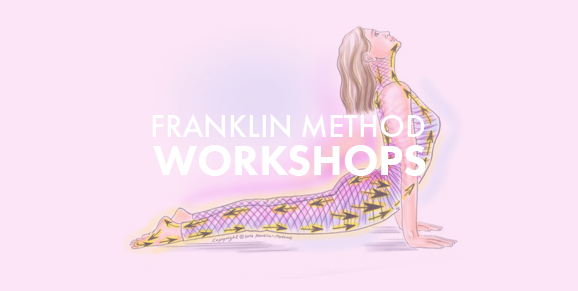 Franklin-Method-Workshops-Final.png