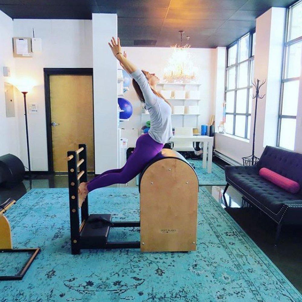 pilates-spine.jpg