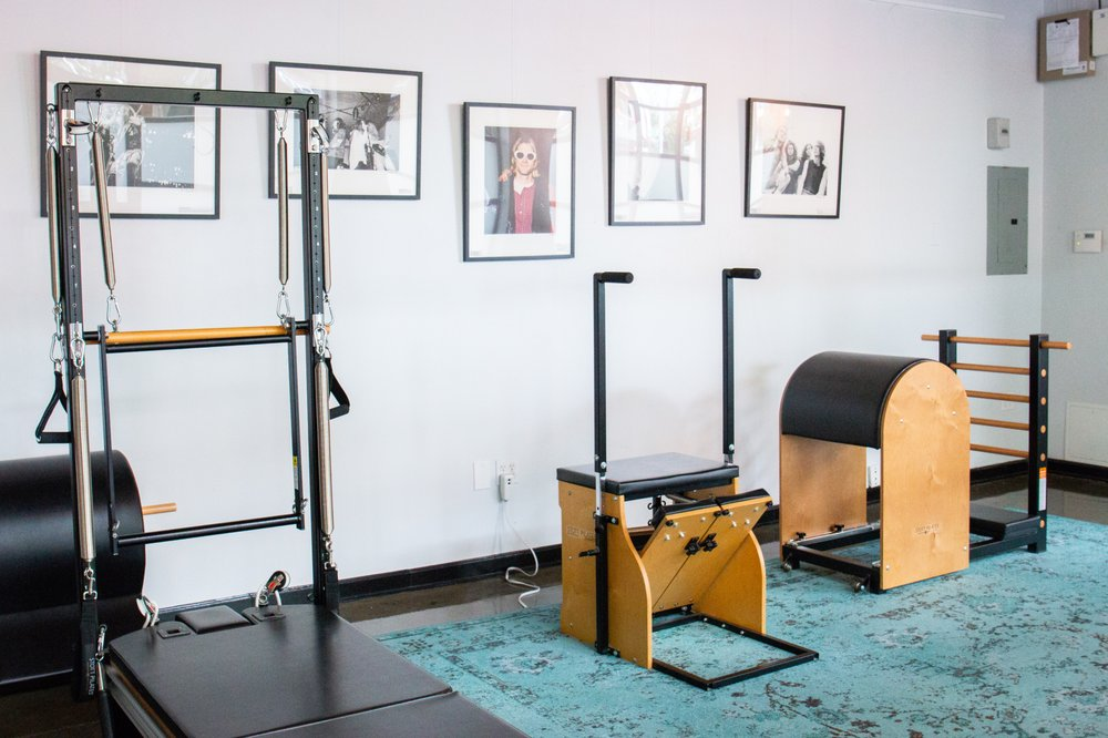 Emerald City Pilates Seattle.jpg