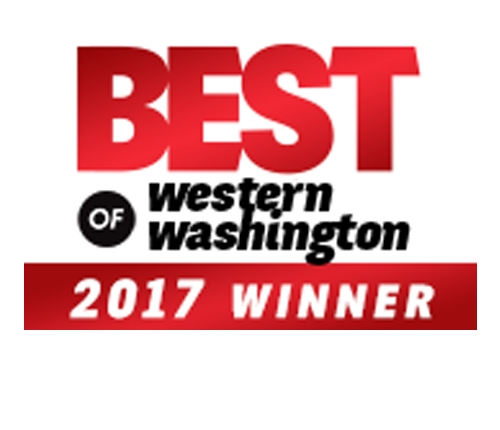 Best-of-Western-Washington-White.jpg