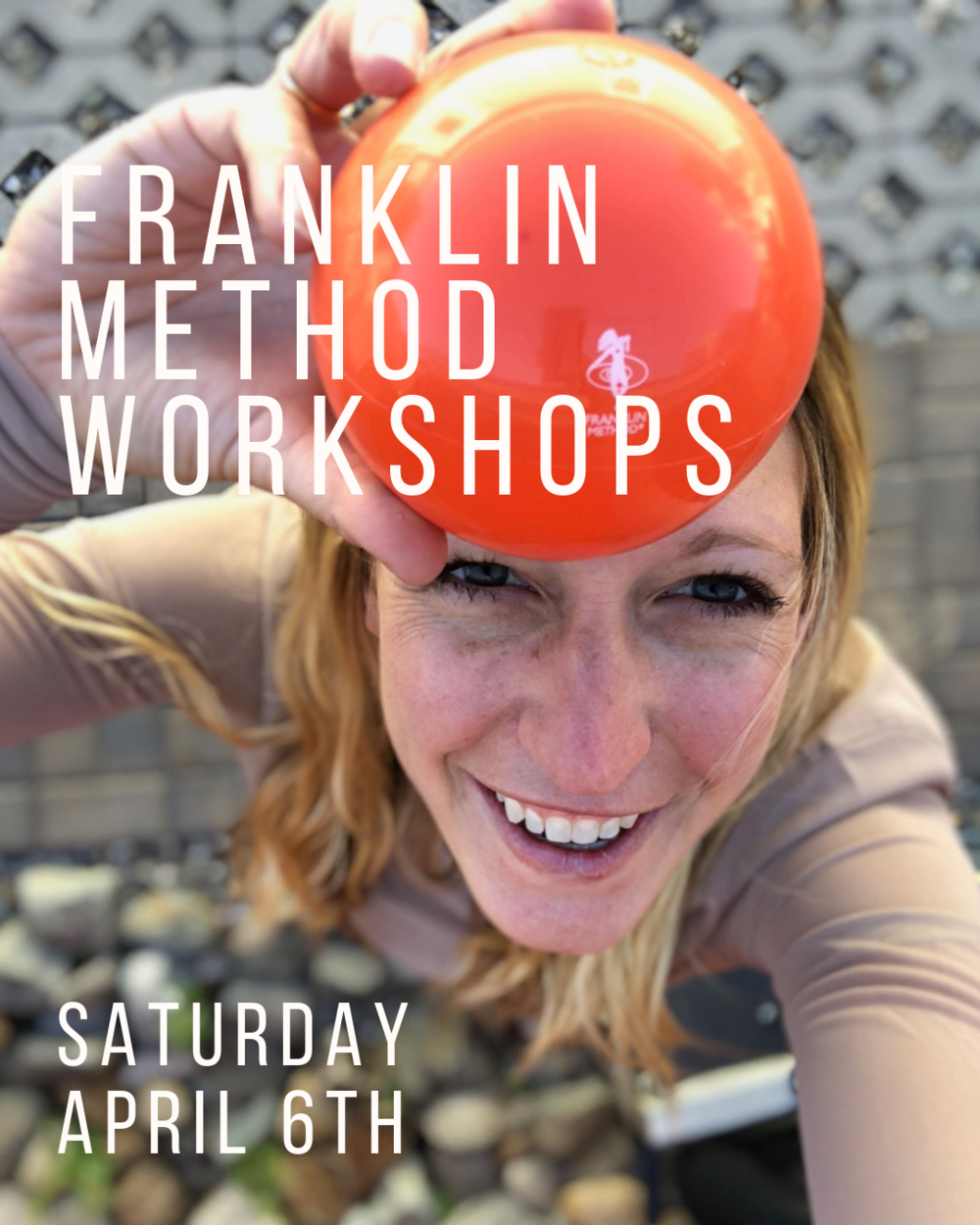 franklin method seattle