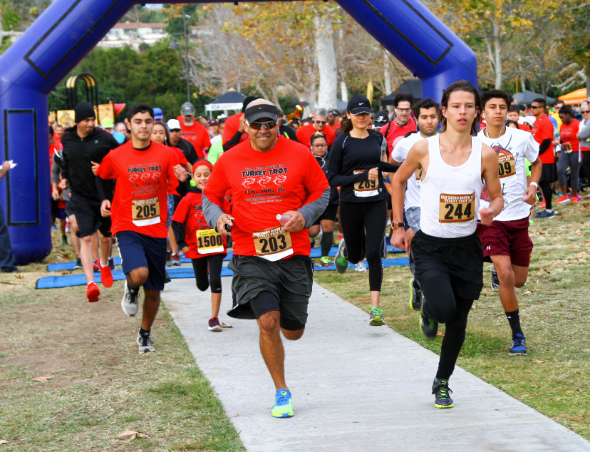 turkey trot pic 15.jpg