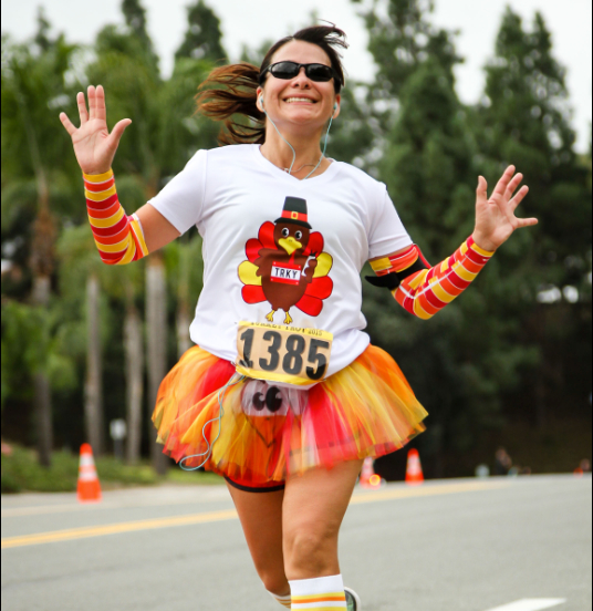 turkey trot pic 19.jpg