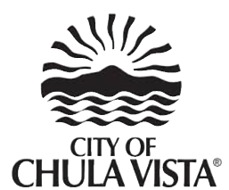 city of chula vista.png