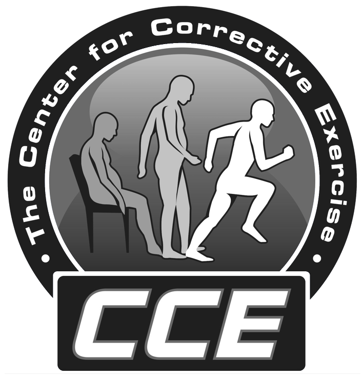 center for corrective.png