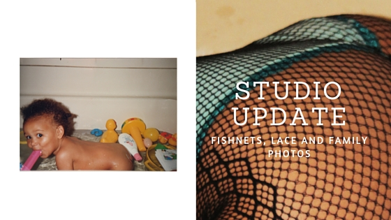 studio-update.jpg