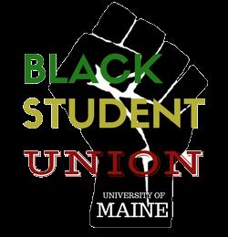 UMAINE Black Student U - OFFICIAL LOGO (1).png