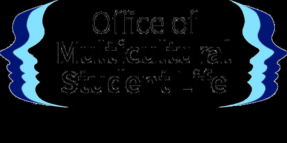 OMSL logo (1).png