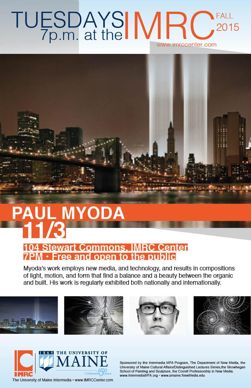 5_Paul Myoda_Poster.jpg