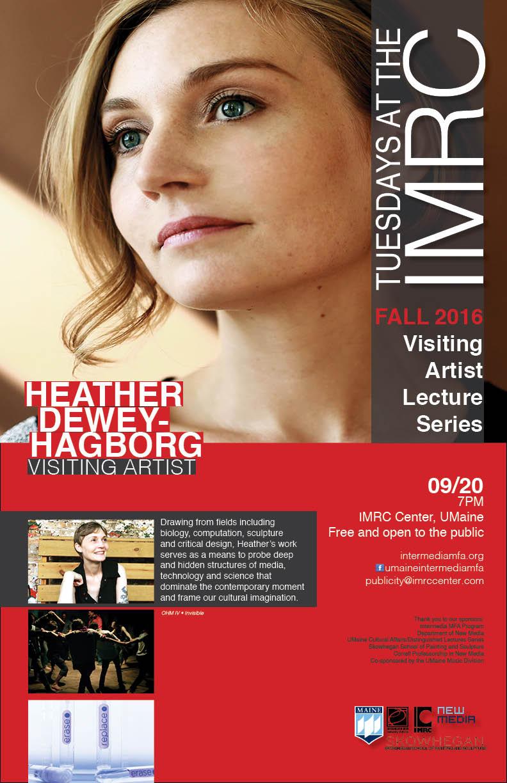 2 Heather.jpg