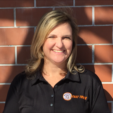 Shelly Sweeney BS, CMT, CLT Massage Therapist