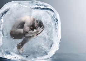 Ice image 1.jpg