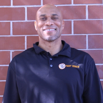 Robert Brown LMT, ART & Graston Provider Massage Therapist