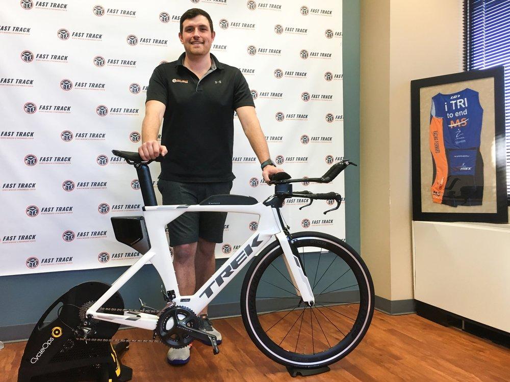 Matt - bike fit.jpg