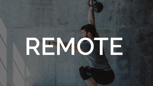 Remote+Training+Pic.jpg