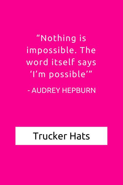 Trucker Hats.png