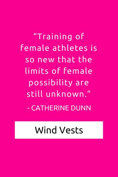Wind Vests.png