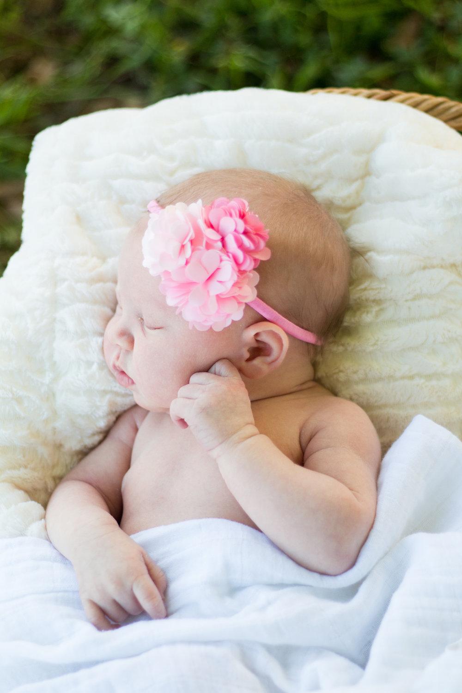 Baby Lucy-5.jpg