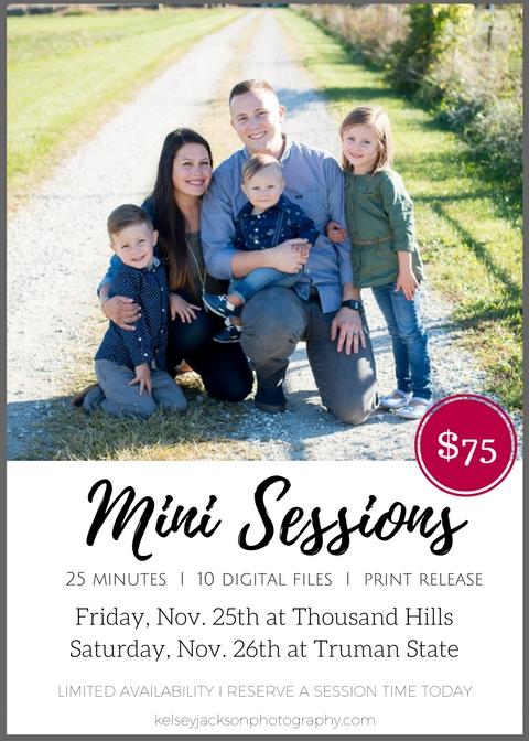 Mini Sessions-2.jpg