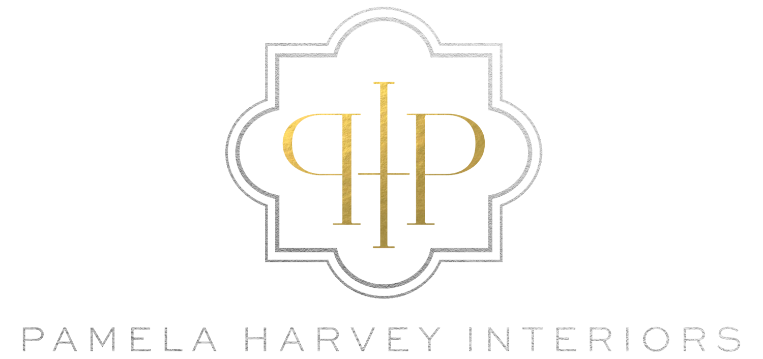 Pamela Harvey Interiors, LLC