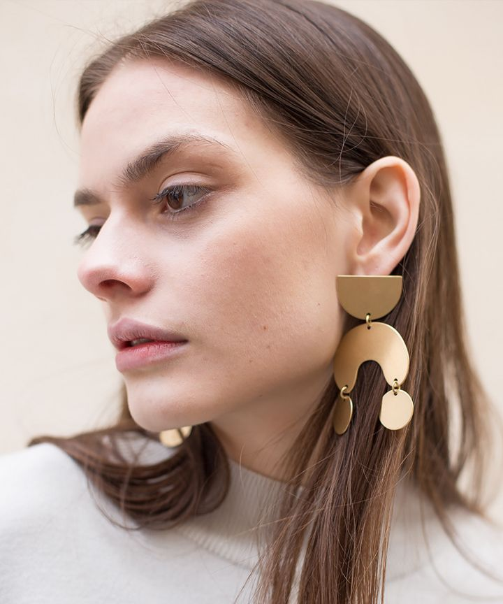 oversized earring -refinery29.jpg