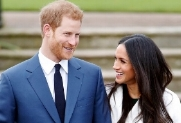prince-harry-vice-meghan-markle.jpg
