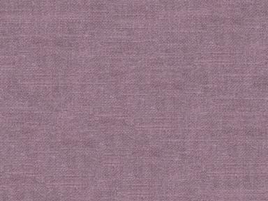 affinity lavender.jpg