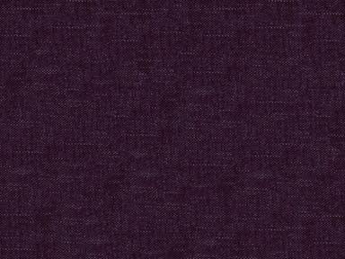 istanbul purple.jpg