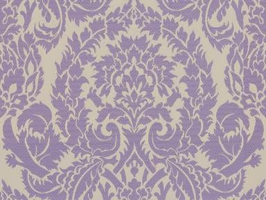 lagrange lilac.jpg
