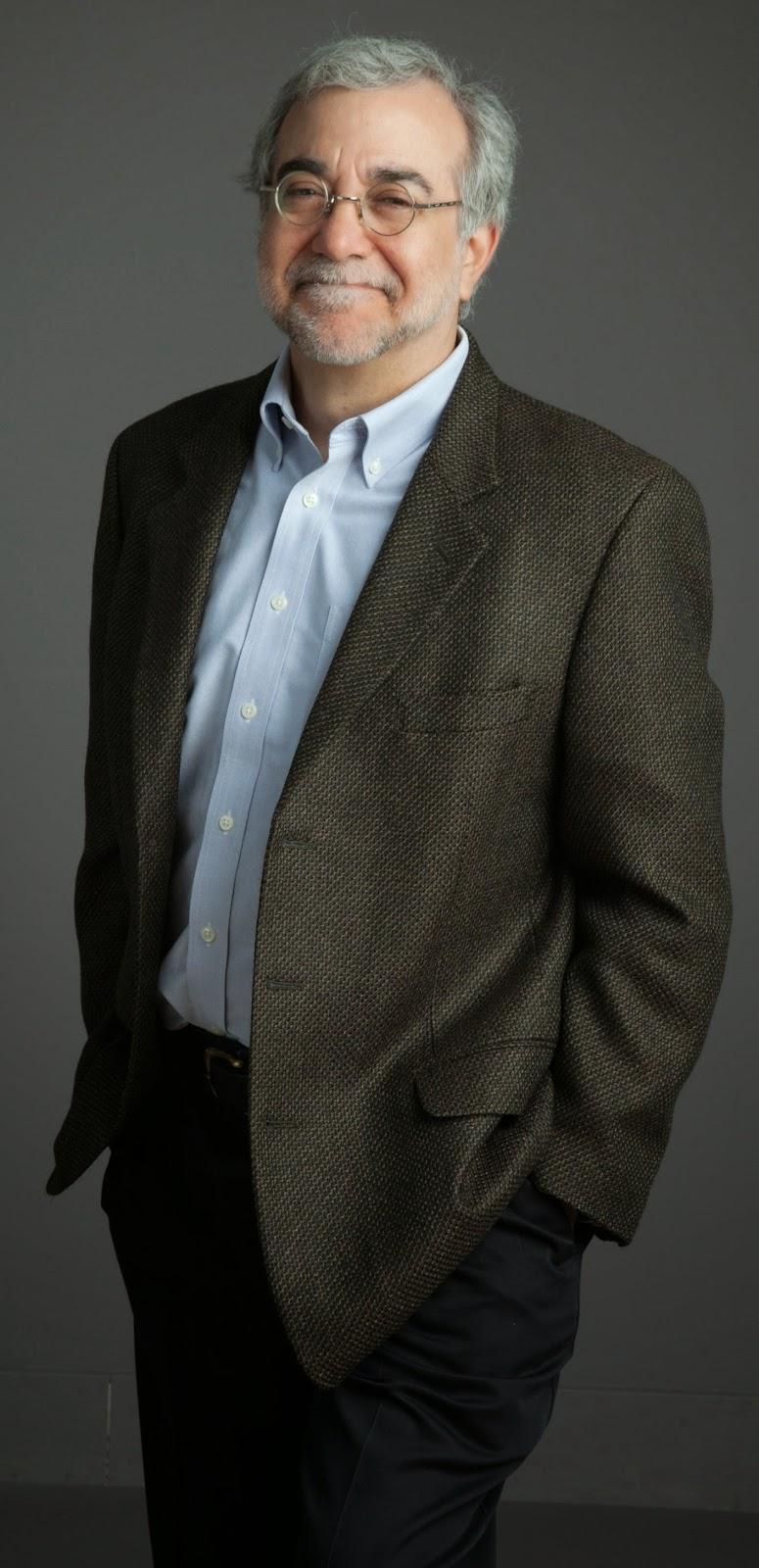 Charlie Meyerson