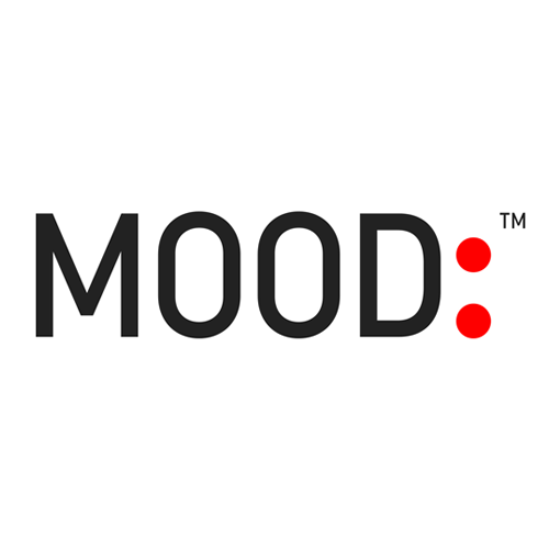 mood-logo.png