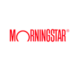 Get stock, fund, and ETF picks and tips from Morningstar's team of investment analysts.