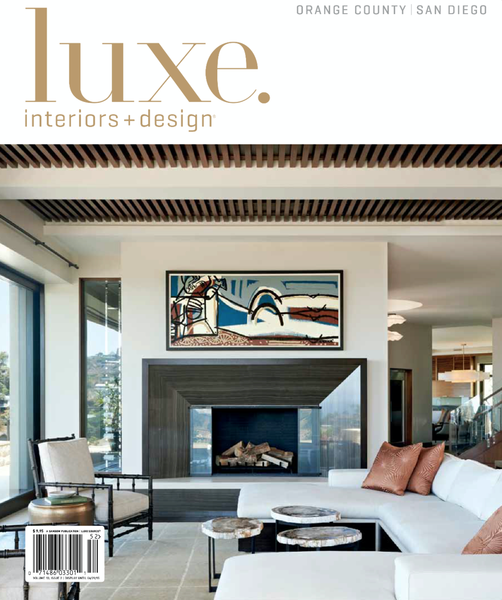luxe apr 15.png