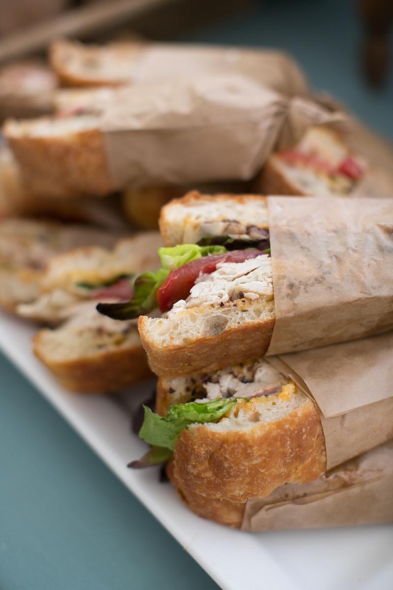 140509- Al Fresco Lunch - 035-X3