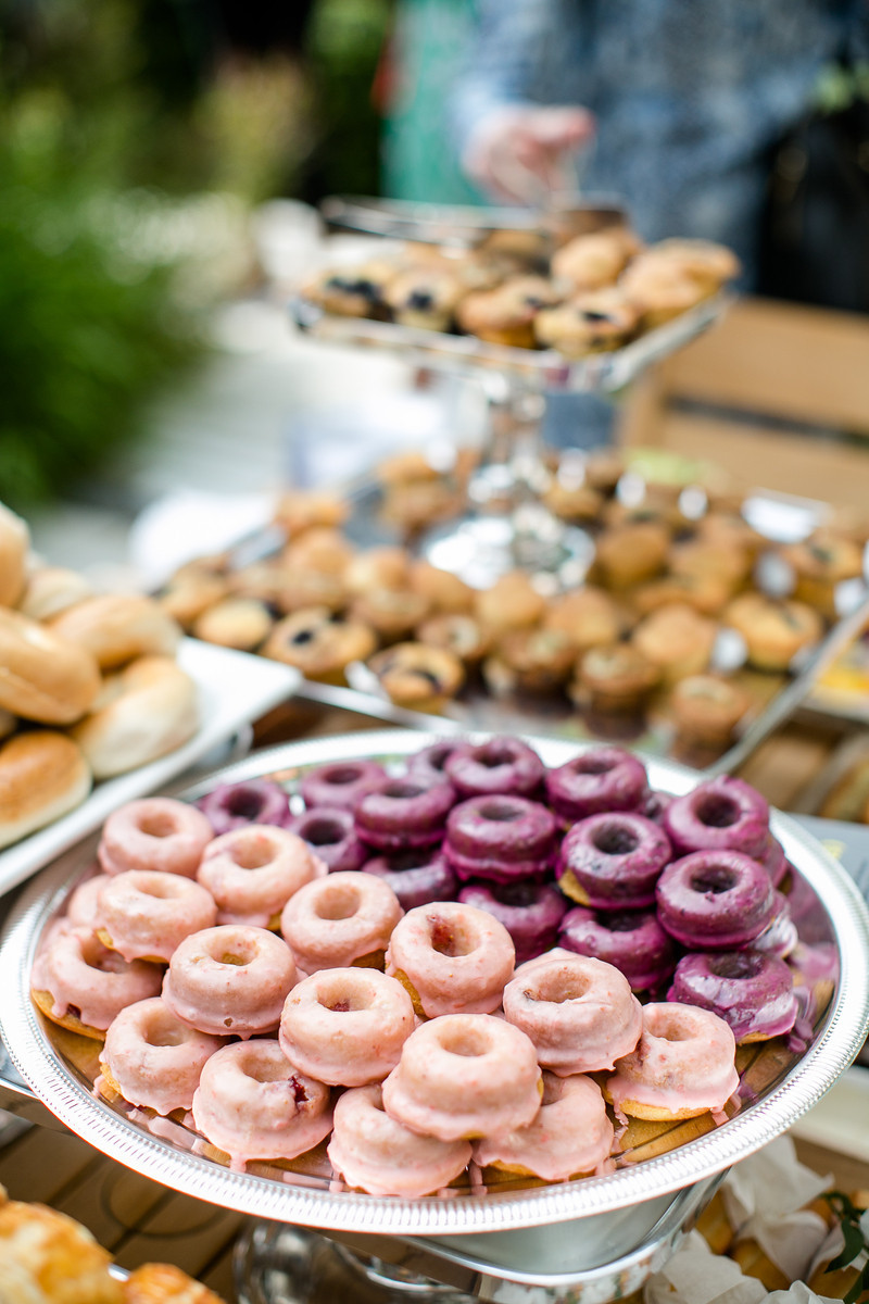 20140510- Blogger Breakfast Sherle Wagner -015-X3