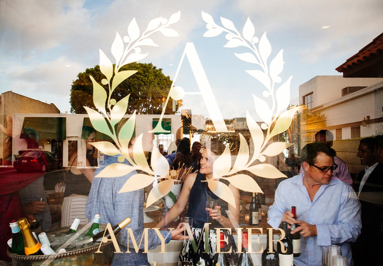 Amy Meier Opening-60
