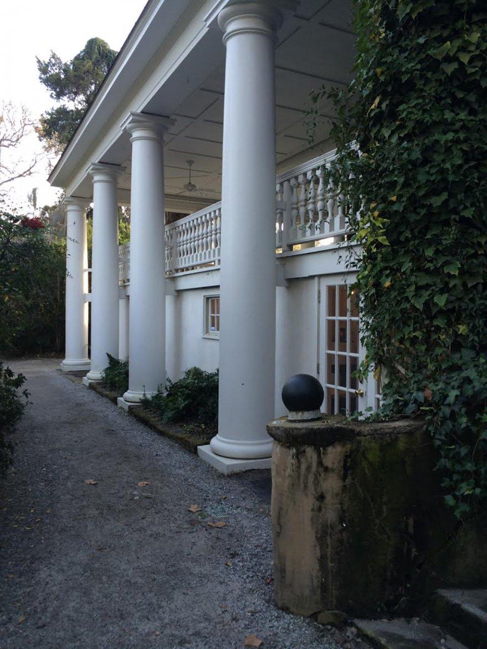 AmyMeierDesign_Charleston4