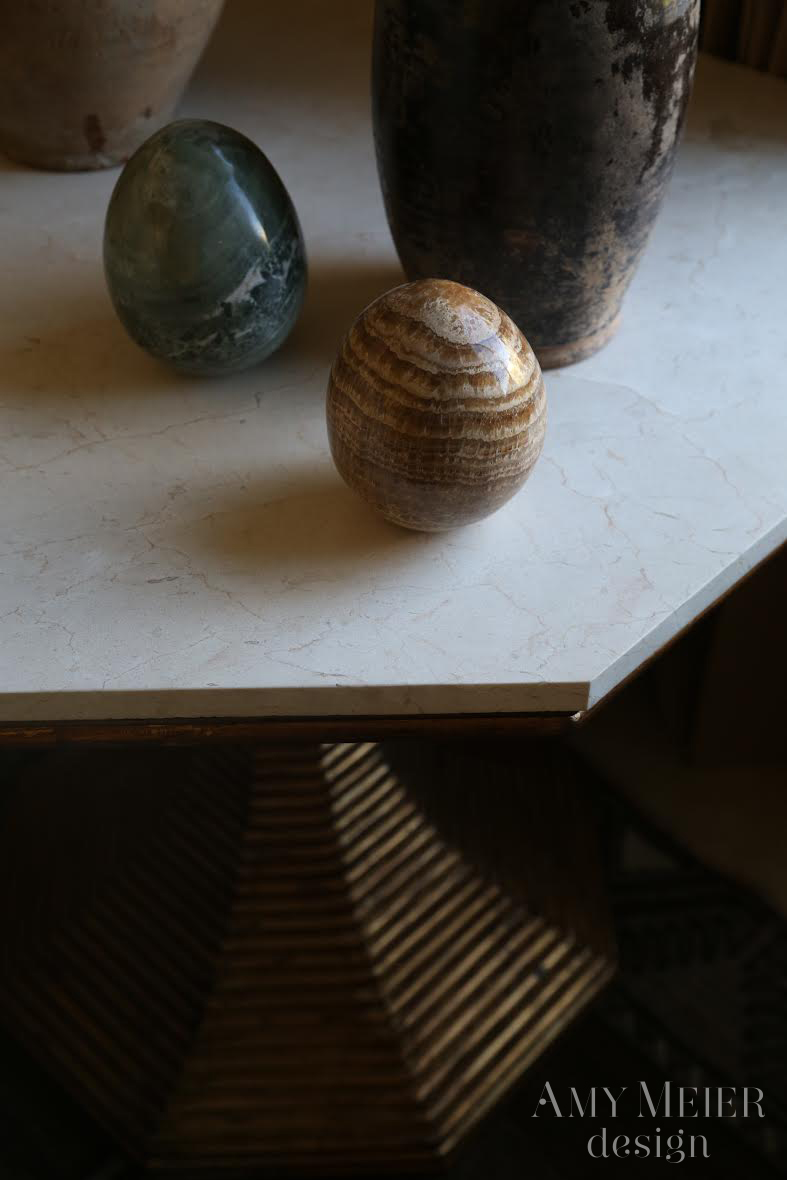 AmyMeierDesign_H_LR side table