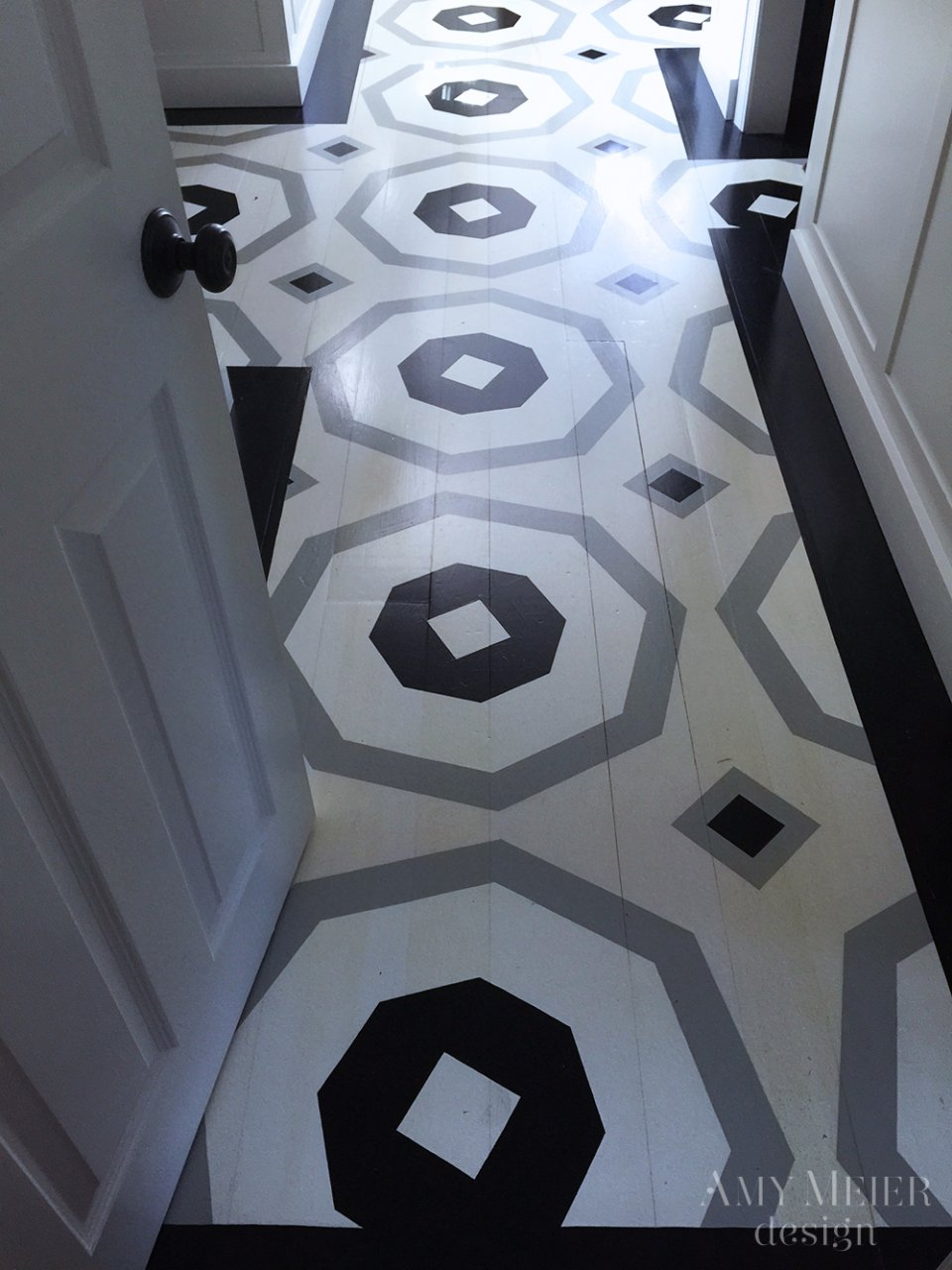 AmyMeierDesign_RL_floor
