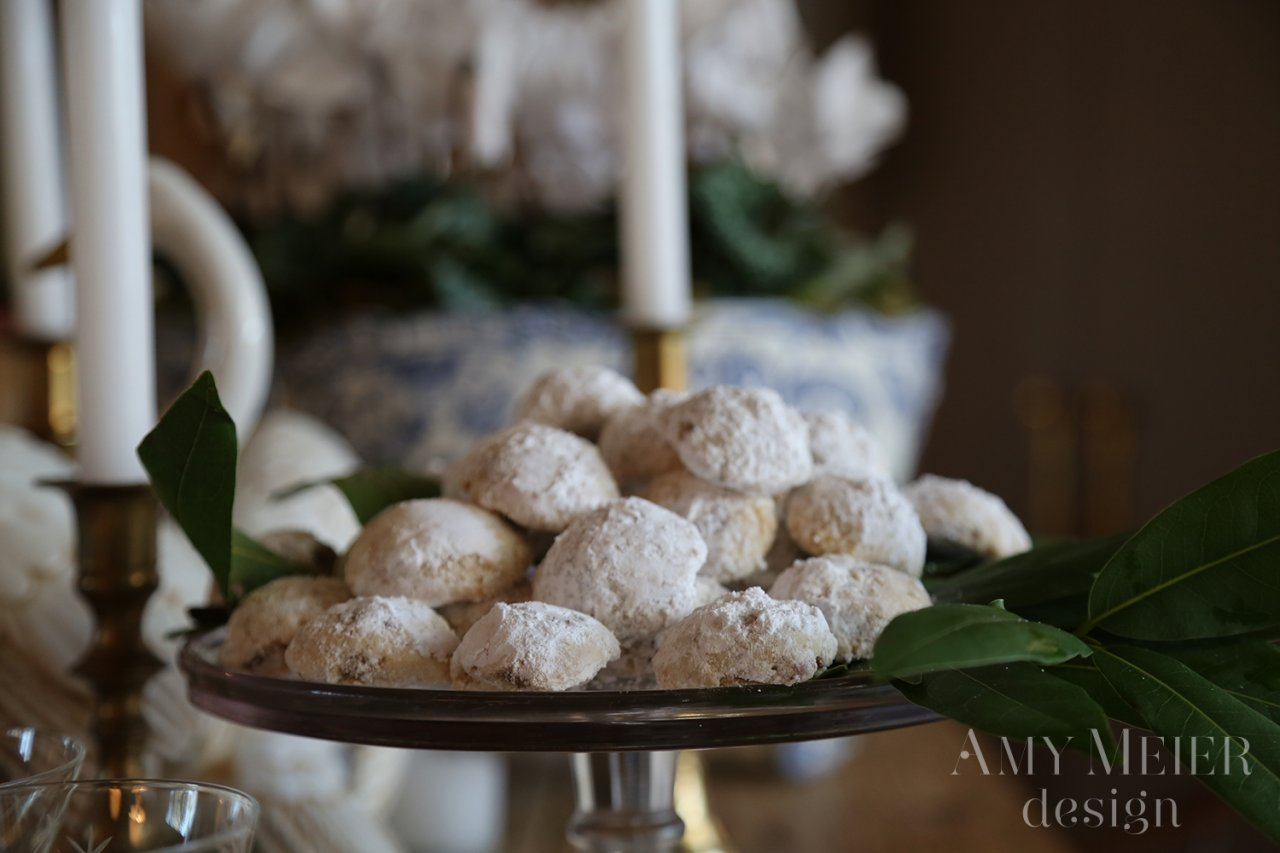 AmyMeierDesign_Xmas_cookies