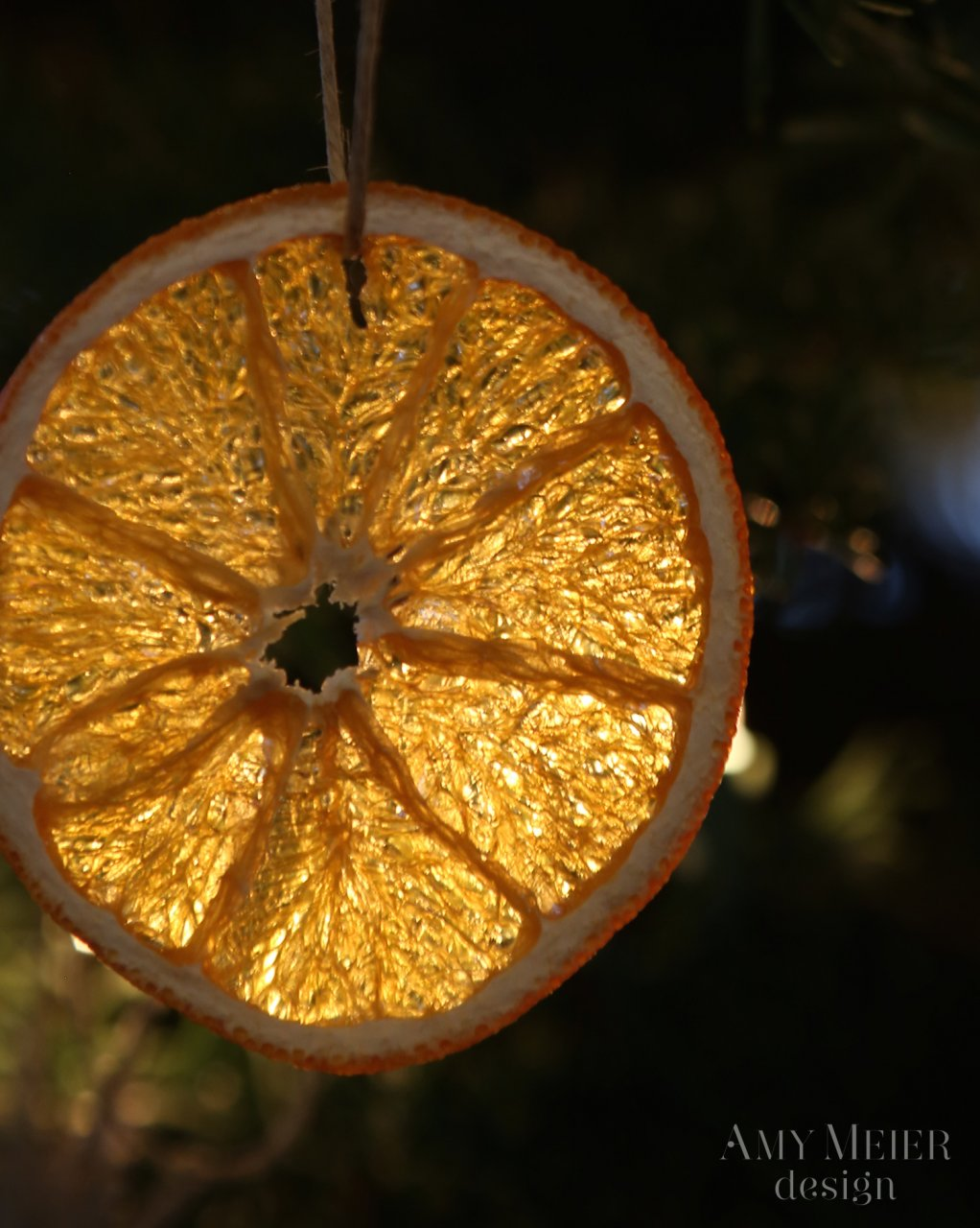 AmyMeierDesign_Xmas_oranges