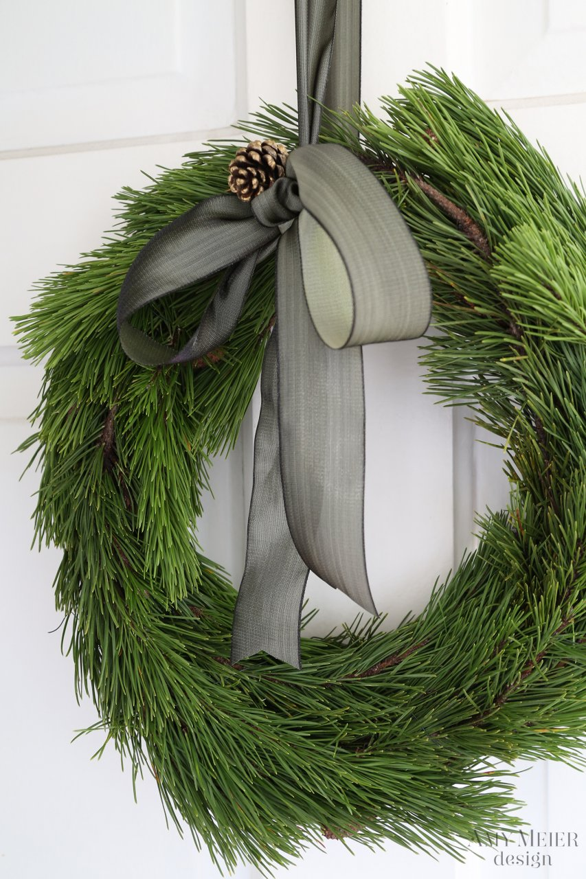 AmyMeierDesign_Xmas_wreath